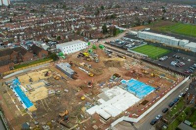 St Mark's School April 2021.jpg