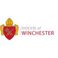 Logo for the Diocese of Winchester