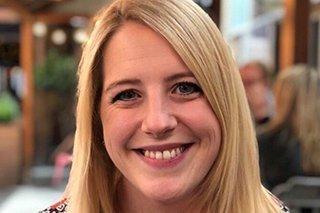 Emma Williams.jpg