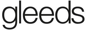Logo for Gleeds Quantity Surveying