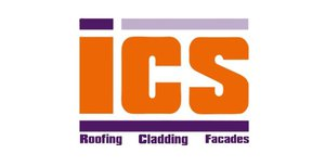 Industrial Construction Sussex (ICS) logo