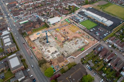 St Mark's School - May 2021.jpg