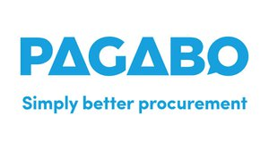 Picture of the Pagabo logo