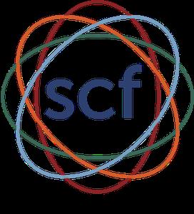 SCF-logo-v2.png