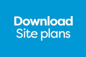Image to show download button for site plans