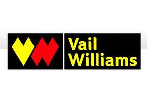 Vail Williams logo