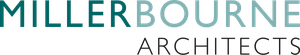Logo for Millerbourne Architects