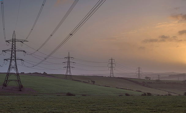 Morgan Sindall Infrastructure secures 400kV cable project with National Grid